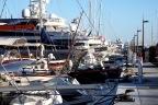 June 29 – Mallorca